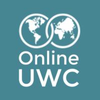 UWC .png