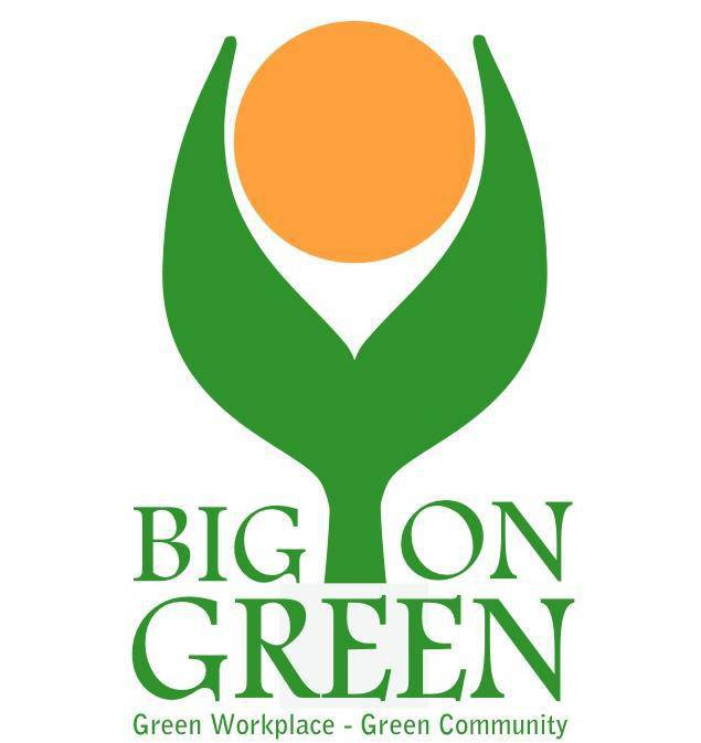 Big on Green.jpg