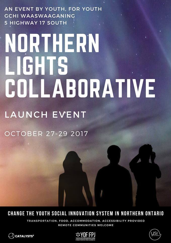 northernlightscollabposter1.jpg