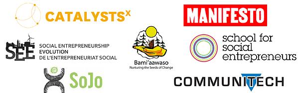 socent7 logos.png