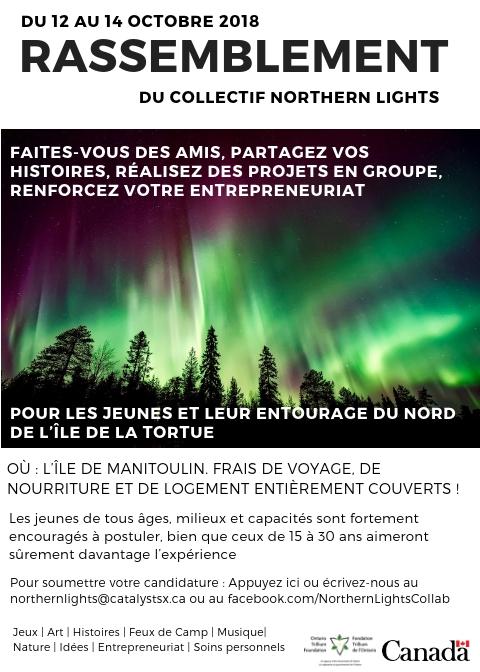 Francais NLC 2018.jpg