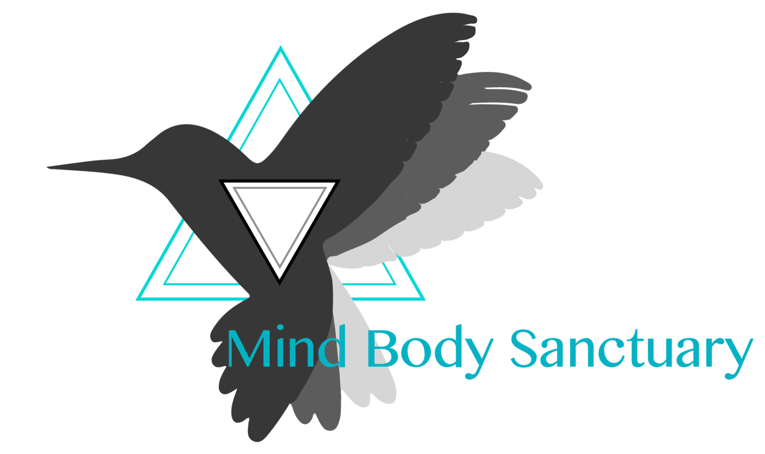 Mind Body Sanctuary