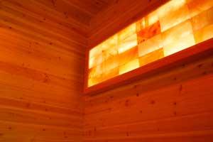 Sauna1_LO.jpg