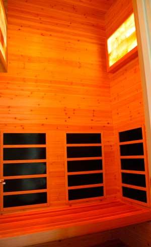 Sauna2_LO.jpg