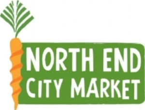 north end logo.jpg