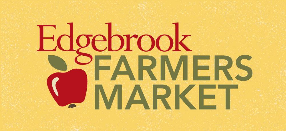 edgebrook logo.jpg