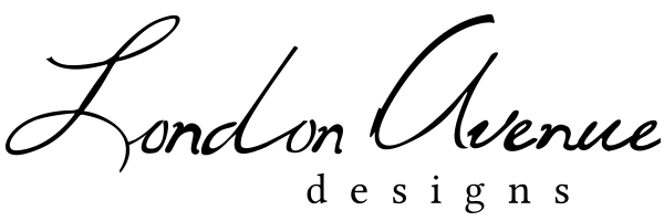 London Avenue Designs is our  WEST  side pick-up site. They are located at 214 East State Street in Rockford. Pick-up hours will be between 10:30 am - 6:00 pm on Wednesdays.