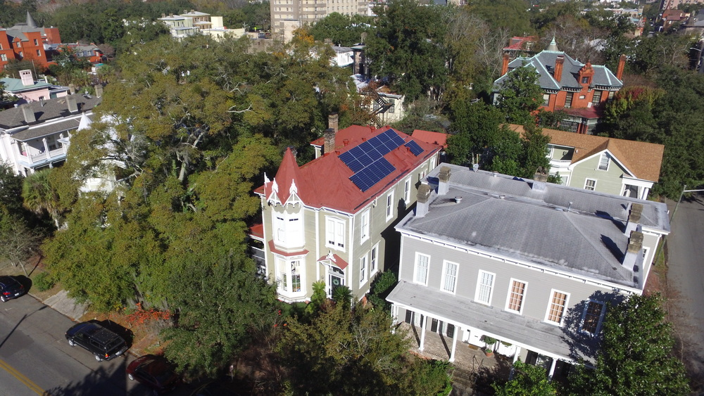 Peter-Giusti_downtown-savannah-solar-panels