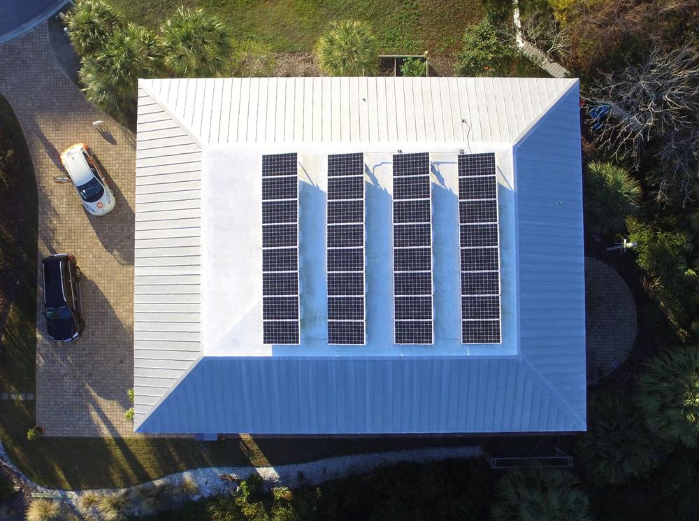 RandyBishop-solar-house