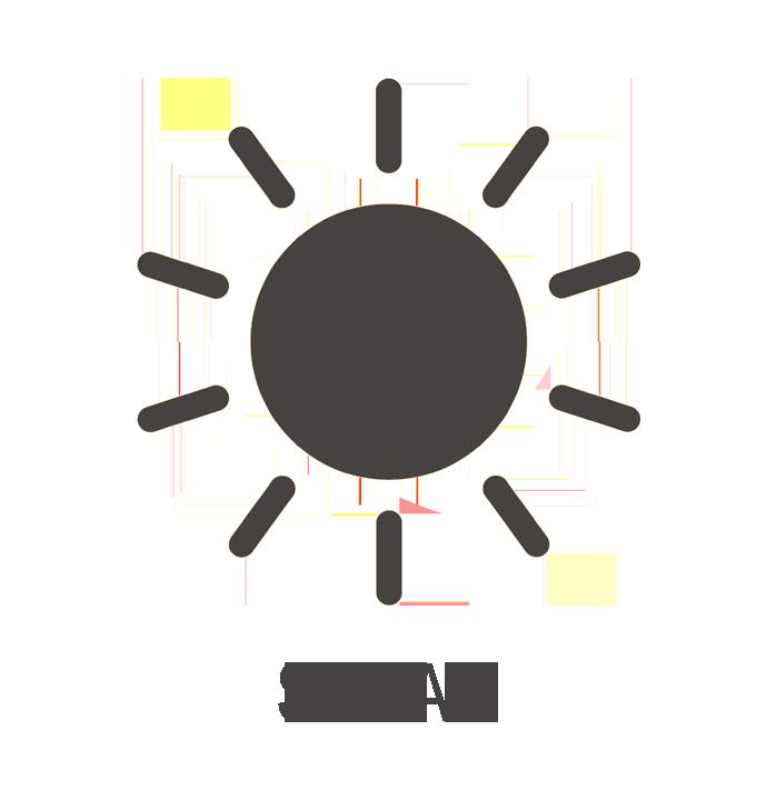 sun-SOLAR-free.png