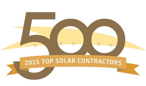 Top-500-Logo-Small.jpg
