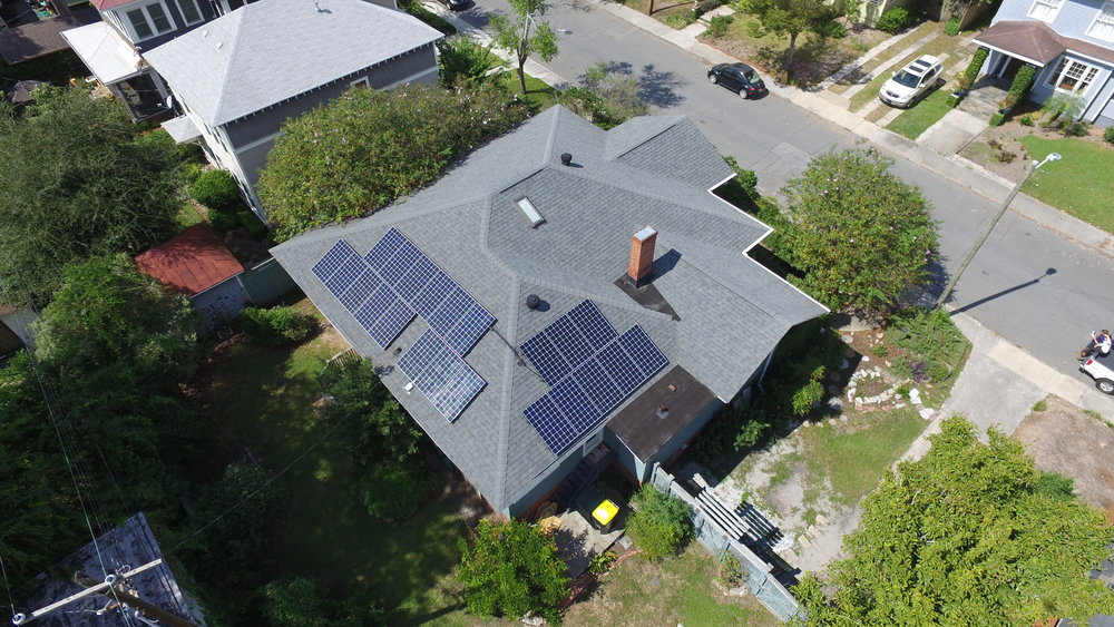 Jeff-Jones_solar-panels_home