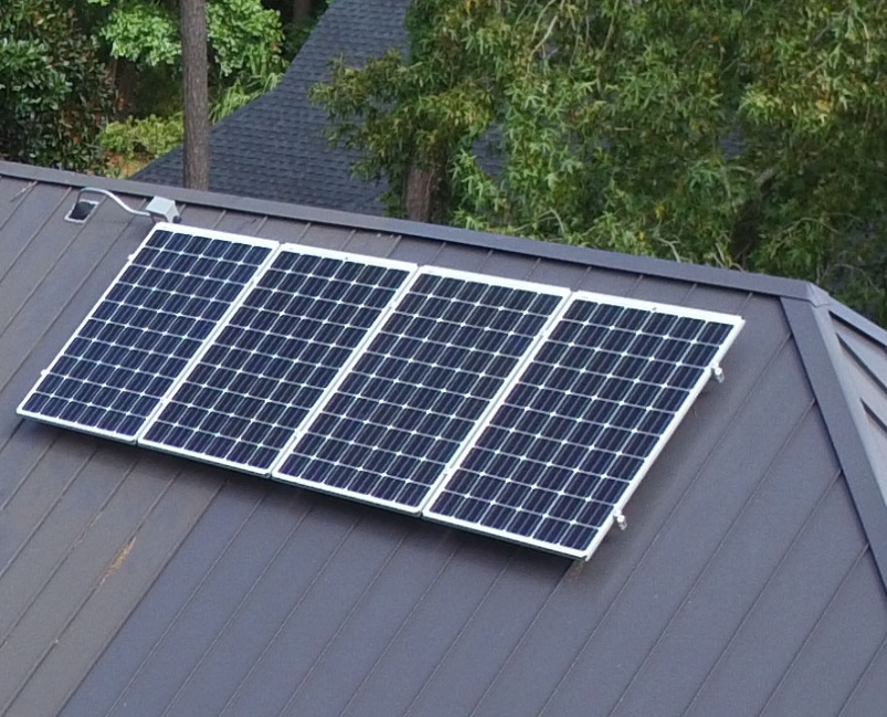 solar-panels_savannah