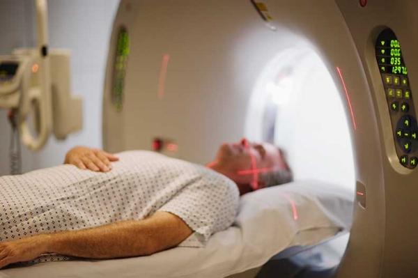 MRI-MRA-scan.jpg