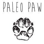 Paleo Paw