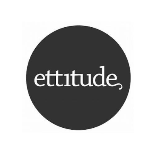 Ettitude.jpg