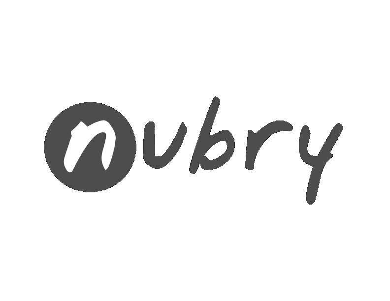 Nubry.png