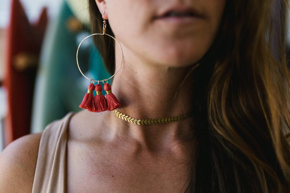 senorita+earring+red+.jpg