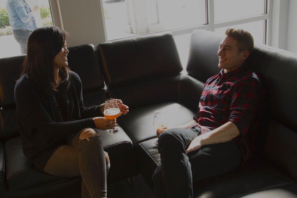 couch2JPG.jpg