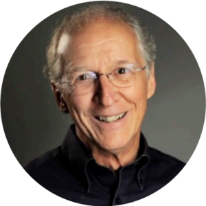 John Piper  Founder of Desiring God Ministries