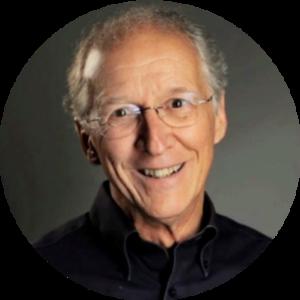John Piper Founder of Desiring God Ministries