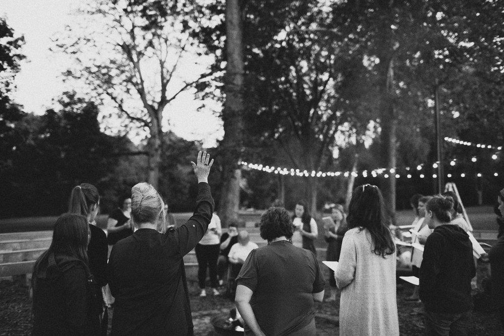Gathering-Fall-2016-003-2.jpg