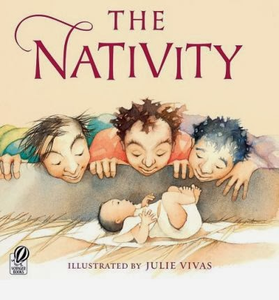 the+nativity.jpg