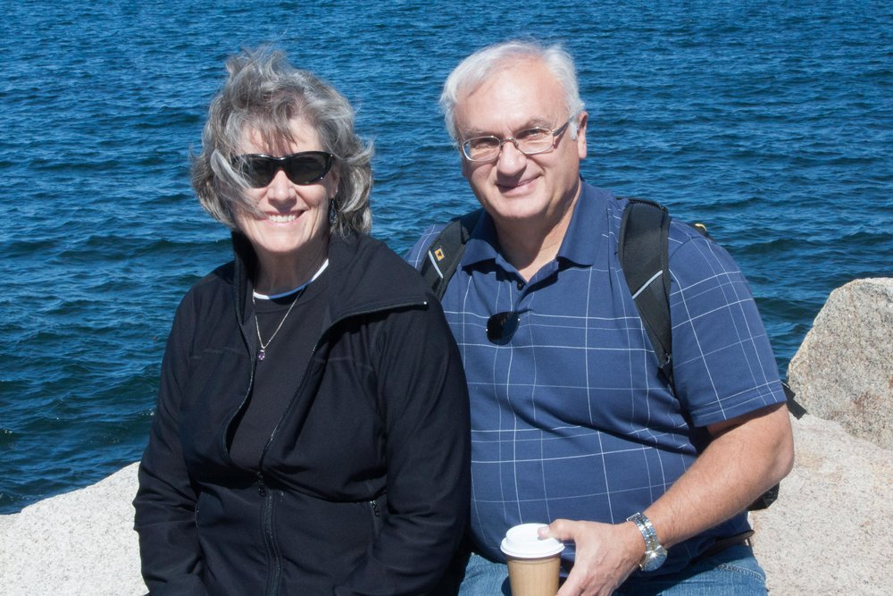 Mark and Joan Gloucester.jpg