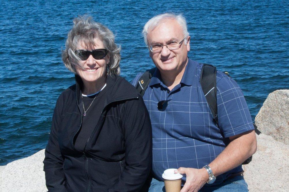 Mark and Joan Gloucester.jpg