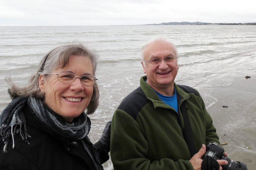 Mark and Joan Cape Cod.jpg