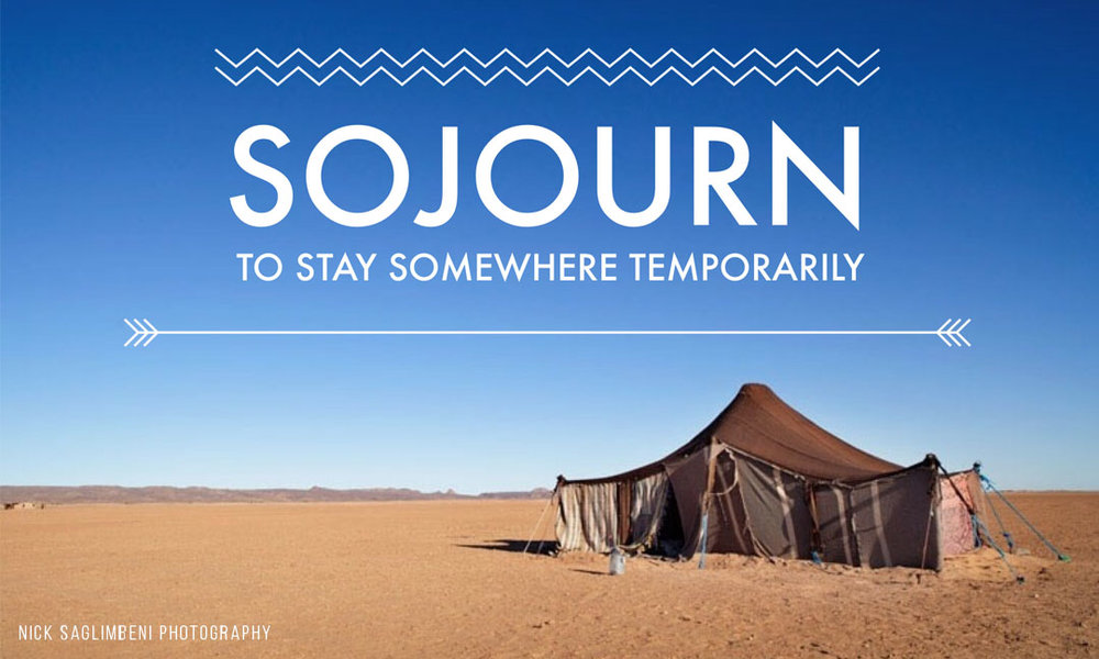 morocco tent.jpg