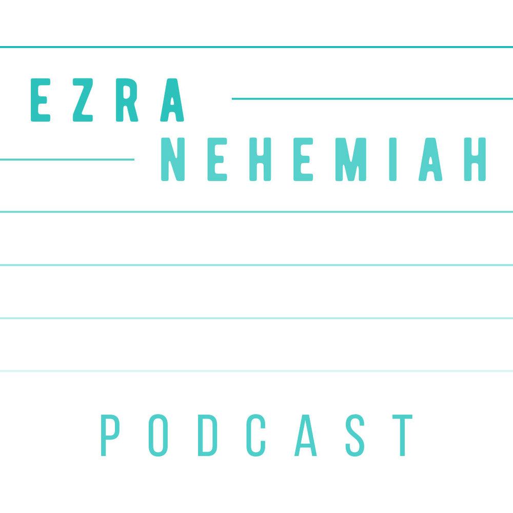 Ezra Nehemiah Logo 2 Podcast.jpg