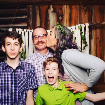 Karen's Family2.jpg