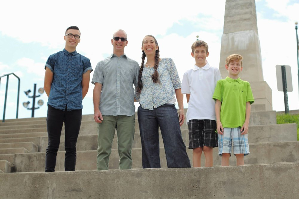 Karen's Family.jpg