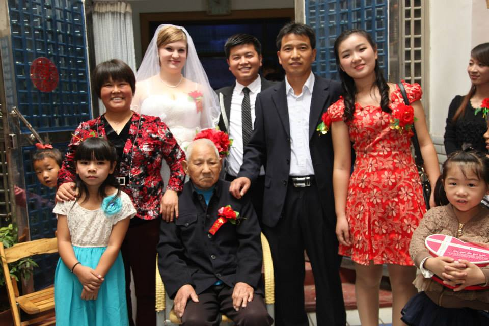 Chinese Wedding.jpg