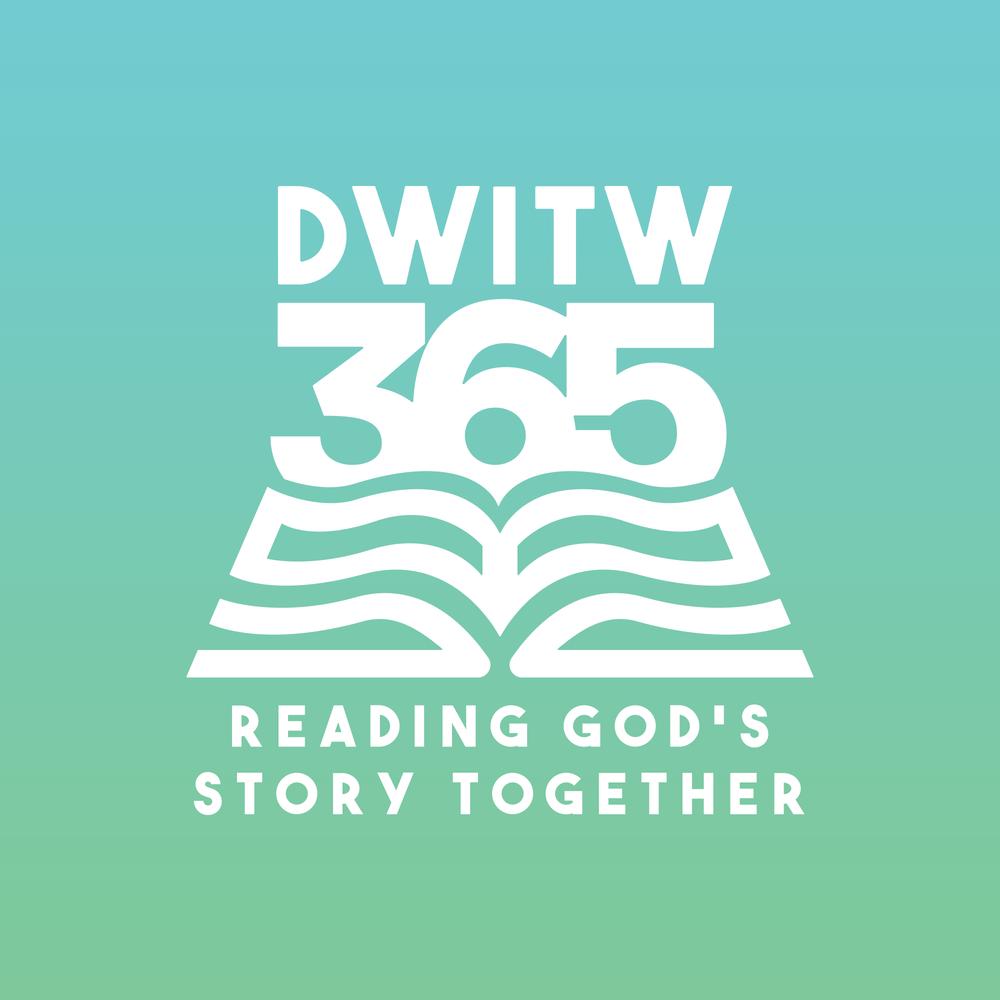 dwitw_365_gradientbg.png