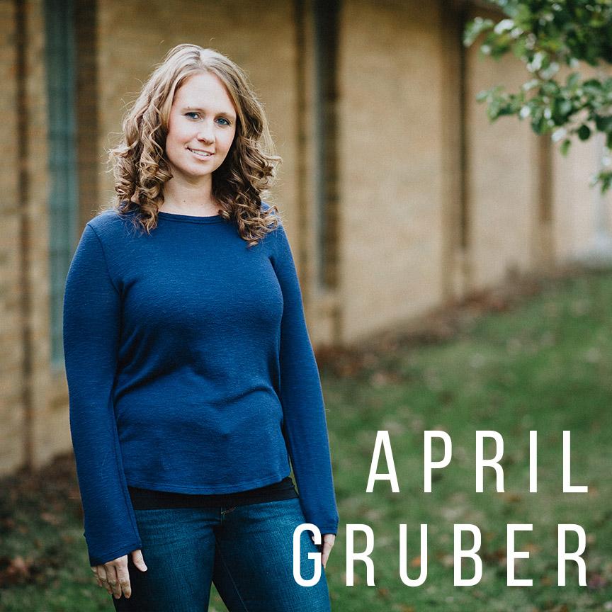 April Gruber.jpg