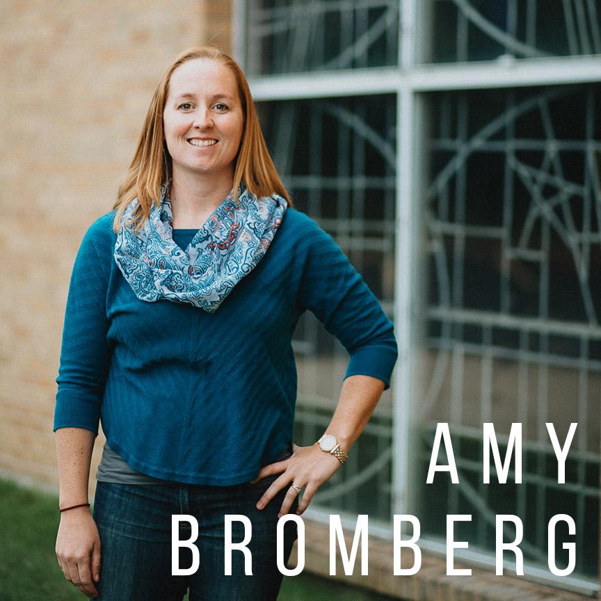Amy Bromberg.jpg