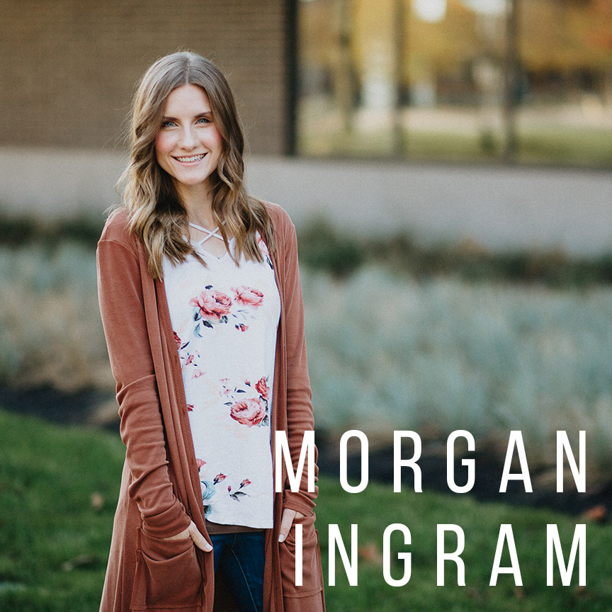 Morgan Ingram.jpg