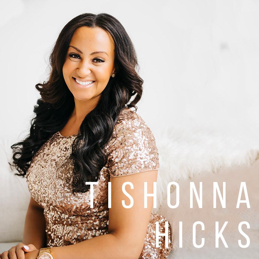 Tishonna Hicks.jpg