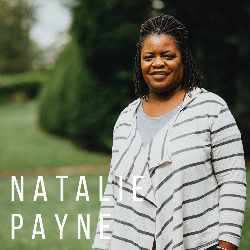 Natalie Payne.jpg
