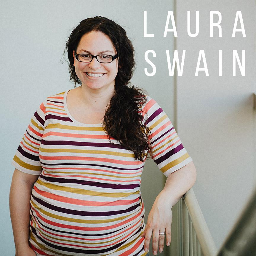 Laura Swain.jpg