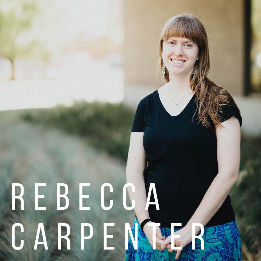 Rebecca Carpenter.jpg