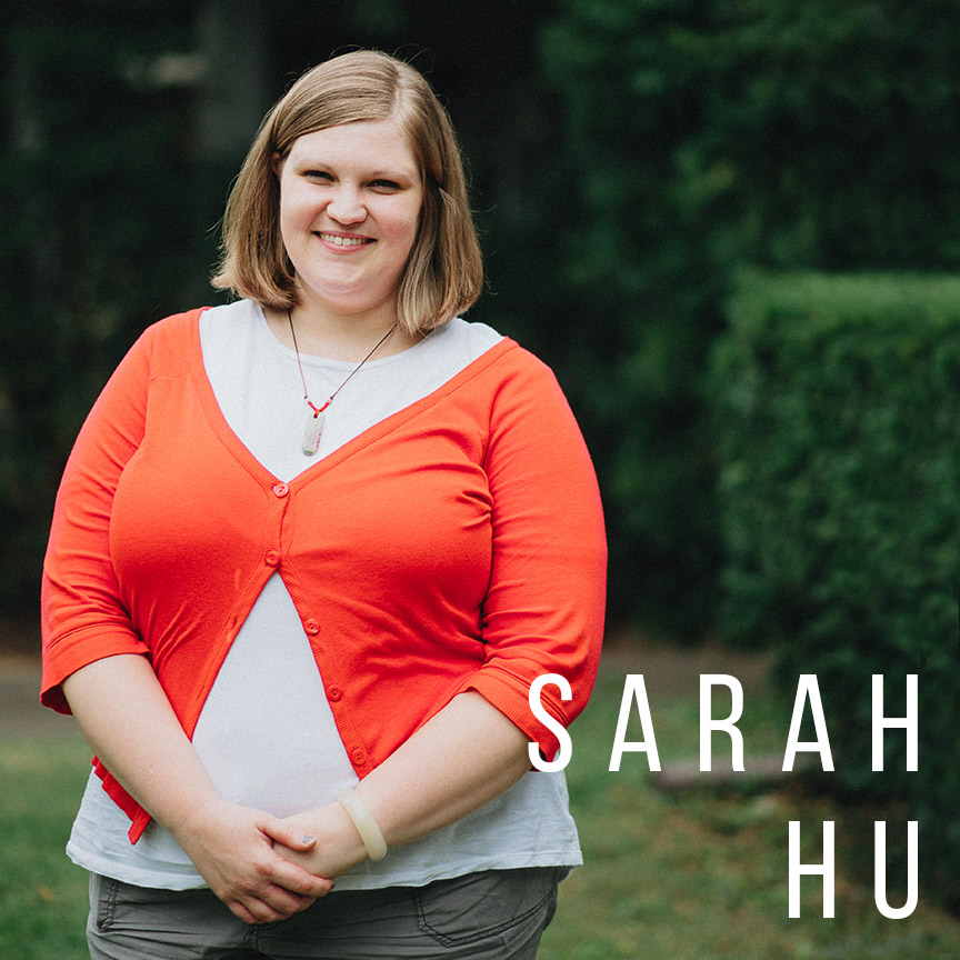 Sarah Hu.jpg