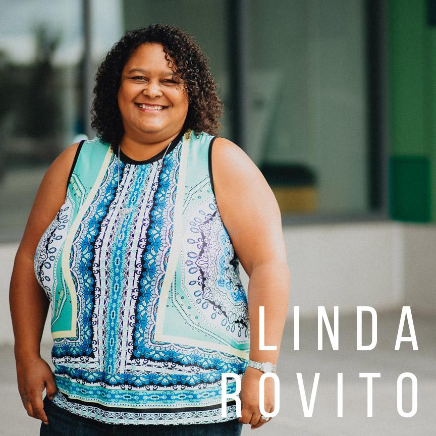 Linda Rovito.jpg