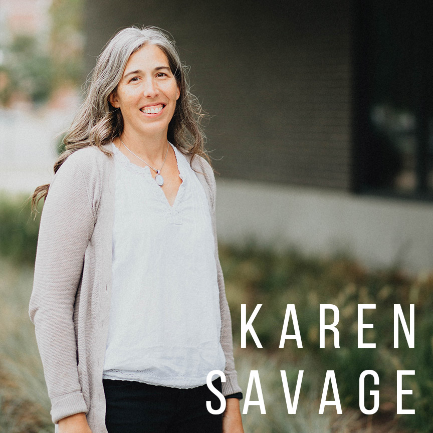Karen Savage.jpg