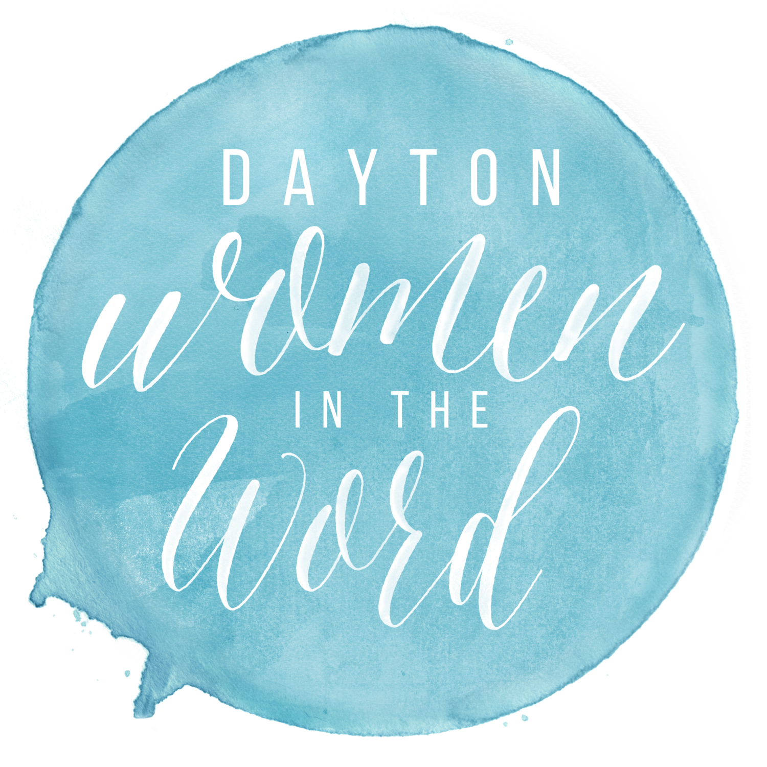 Dayton Women In The Word
