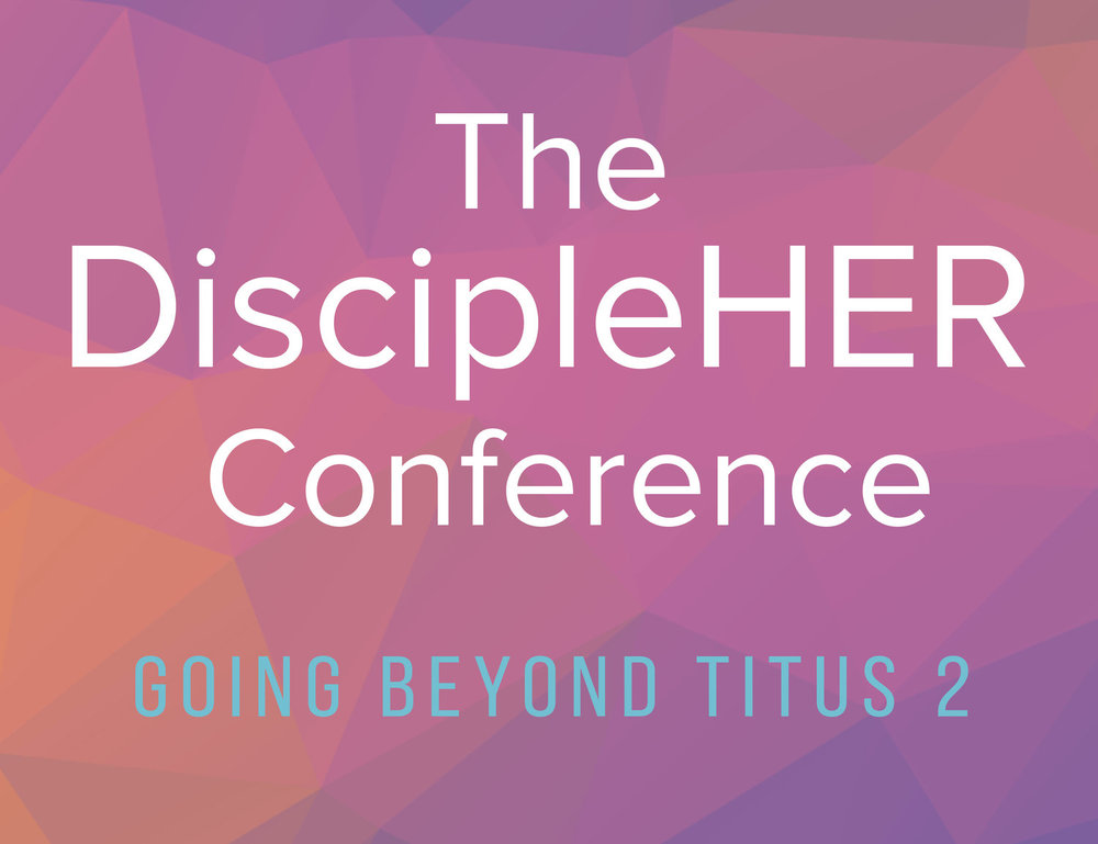 DWITW DiscipleHer Conference.jpeg