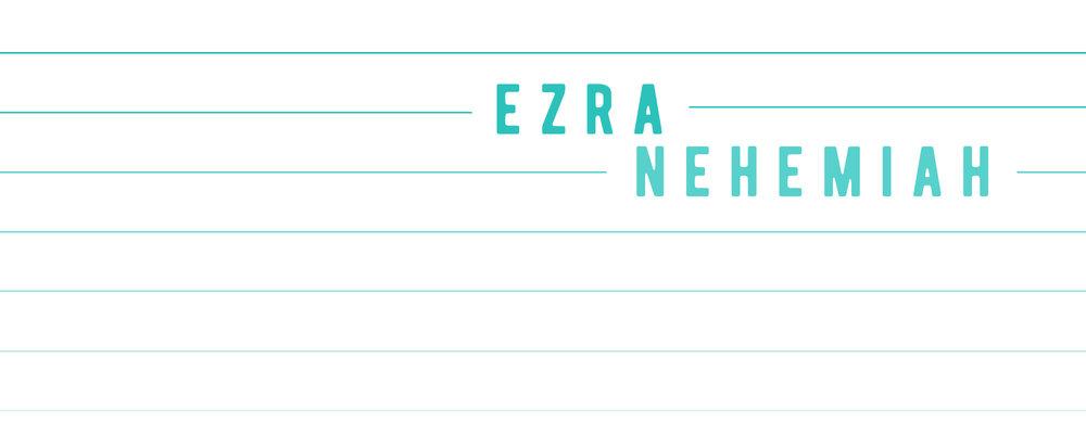 Ezra Nehemiah Wehsite Image 5.jpg