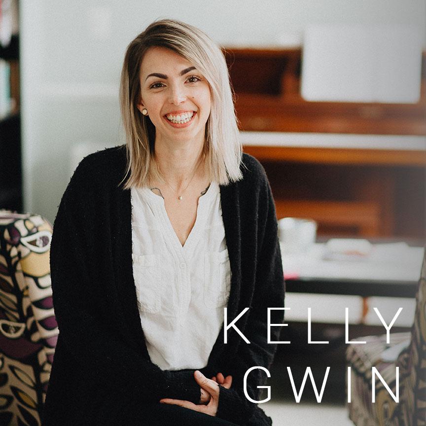 Kelly Gwin.jpg